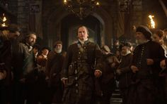 """Screenshots Ep 103 """"The Way Out"""" // #OutlanderSeries #Outlander Pictures from http://www.farfarawaysite.com"""