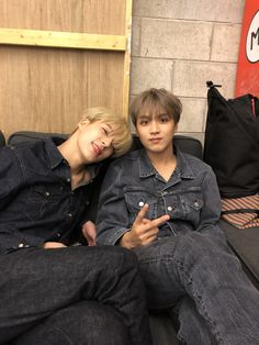 Image shared by yoo jeongyeon stan. Find images and videos about kpop, boys and icon on We Heart It - the app to get lost in what you love. Nct 127, Winwin, Ntc Dream, Johnny Seo, Jeno Nct, Na Jaemin, Kpop Boy, Boyfriend Material, Taeyong