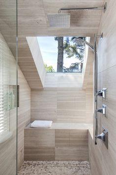 Special Bathroom