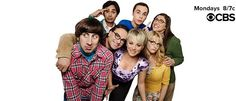 CBS' TV Series 'The Big Bang Theory' To Go Off Air? - http://www.movienewsguide.com/cbs-tv-series-big-bang-theory-go-off-air/133829