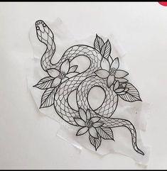 Bff Tattoos, Spine Tattoos, Dope Tattoos, Body Art Tattoos, Tattoo Drawings, Hand Tattoos, Small Tattoos, Sleeve Tattoos, Tattoo Quotes