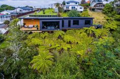 Property located at 46A Verran Road, Birkenhead, New Zealand | Barfoot & Thompson