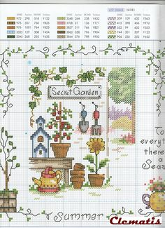 Thrilling Designing Your Own Cross Stitch Embroidery Patterns Ideas. Exhilarating Designing Your Own Cross Stitch Embroidery Patterns Ideas. Cross Stitch Love, Cross Stitch Needles, Cross Stitch Cards, Cross Stitch Samplers, Cross Stitch Flowers, Counted Cross Stitch Patterns, Cross Stitch Designs, Cross Stitching, Cross Stitch Embroidery