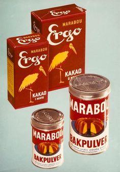 Choklad, historiska bilder, 100 år, marabou