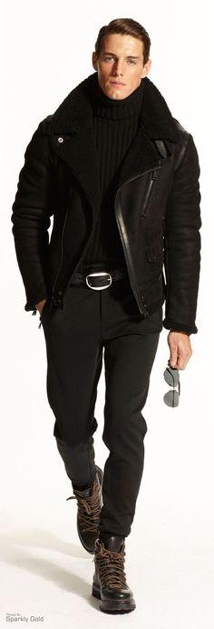 http://www.styleyourwear.com/category/polo-ralph-lauren-men/ Lauren.... Always…