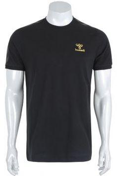 Hummel Davenport Ss Tee https://modasto.com/hummel/erkek-ust-giyim-t-shirt/br2579ct88