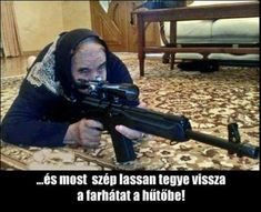 Memes Humor, Funny Jokes, Humor Videos, Ecards Humor, Wednesday Humor, Friday Humor, Humor Mexicano, Christian Humor, Medical Humor