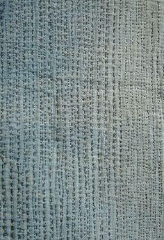 sashiko sri threads