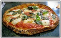 1° Campionato italiano della pizza: Pellone vs. Il Pizzaiolo del Presidente - The Italian Pizza Championship