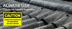 What To Expect From Asbestos Removal Quote - Guide For Brisbane Property Owners