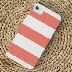 such a cute phone case!