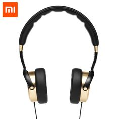 >> Click to Buy << Original Xiaomi Headphones Mi Headband Microphone MP3 Gaming Headset PC Gamer Gaming Headphon Diaphragm Stereo Earphone with Mic #Affiliate