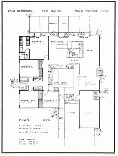 Japanese Home Design Plans pinalex on japanese home plans | pinterest