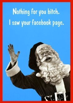The 340 best Funny Christmas Meme/Cards images on Pinterest in 2018 ...