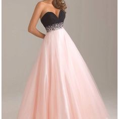 I would definitely wear this for grad!