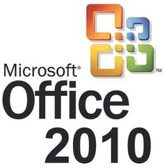 microsoft office 2010 download with product key for windows 7