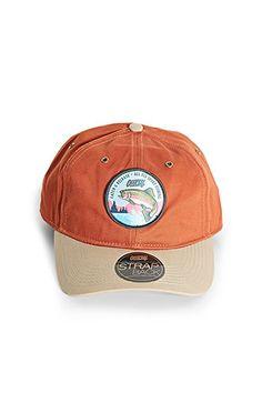 752cec41eb6 20 Best cap. images