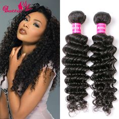 "7a Brazilian Deep Curly Virgin Hair 3 Bundles Brazilian Curly Hair Unprocessed Human Hair Weave Brazilian Deep Wave Virgin Hair 8""-28"" Wet And Wavy Virgin Brazilian Hair,Unprocessed Virgin Brazilian Hair,Brazilian Virgin Hair,7a Brazilian Deep Wave Virgin Hair,Mink Brazilian Virgin Hair,Brazilian Virgin Hair Deep Wave 3 Bundles,Brazilian Deep Wave Virgin Hair, Deep Curly Brazilian Hair,Remy human hair,Cheap Brazilian Deep Curly Virgin Hair"