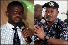 ABUSE OF POWER: HOW CP MBU J. MBU UNLAWFULLY DETAINED AND TORTURED ME FOR 18 DAYS... See more @ http://newsportalng.blogspot.com/2014/08/must-read-abuse-of-power-how-cp-mbu-j.html