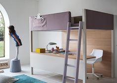 Αποτέλεσμα εικόνας για bunk bed with desk