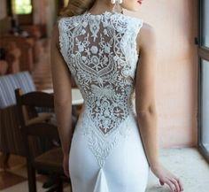 Dress by Nutri Hen