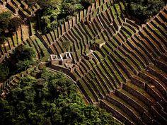 choquequirao-ruins-peru_85216_600x450.jpg (600×450)