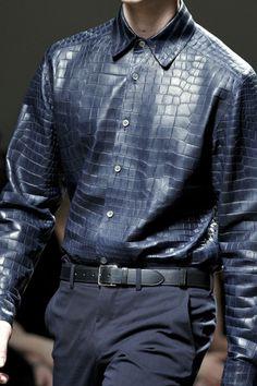 Hermès - STYLE DECORUM http://www.styledecorum.com/