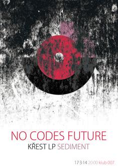 Coding, Movie Posters, Movies, Films, Film Poster, Cinema, Movie, Film, Movie Quotes
