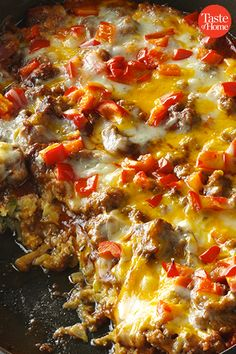 2075 Best Casserole Recipes Images In 2020 Casserole Recipes