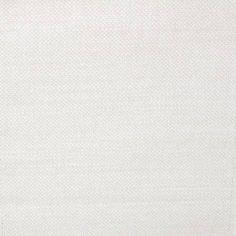 Romo Linara Neutrals  Linara Fabric - Arborio - 2494/190