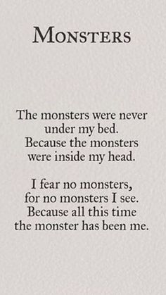 Enter sandman was wrong quotes funny quotes funny funny hilarious funny life quotes funny Poem Quotes, True Quotes, Words Quotes, Devil Quotes, Sayings, Witty Quotes, Sassy Quotes, Heart Quotes, Monster Quotes