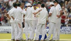 Is Test cricket the sports ugly sister that no-one wants to kiss? By Antoinette Muller