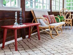 DYI hacking jako styl życia | Kolekcja Tikkurila Color Now 2019 - Tikkurila | Farby dekoracyjne | Inspiracje  #tikkurila #tikkurilapotegakolorow #tikkurilainspiruje #tikkurilacolornow2019 #diy #diyideas #diyhomedecor #furniture #furnituremakeover Konmari, Wishbone Chair, Ikea Hacks, Outdoor Furniture, Outdoor Decor, Furniture Makeover, Dyi, Terrace, Diy Home Decor