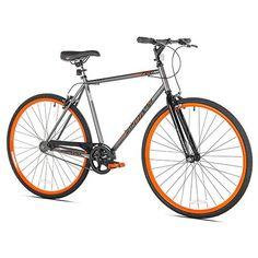 21563895dbf Best design robust build and solid performance then Takara Sugiyama Flat Bar  Fixie  Bike is