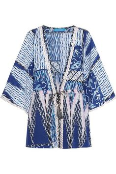Boho Outfits And Festival Season 2017 Must-Haves (15)
