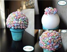 www.facebook.com   Ideas-creativas-y-manualidades