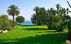 26916 Pacific Coast Hwy, Malibu CA:  Land residence.  See photos and more homes for sale at https://homesforsale.century21.com/property/26916-PACIFIC-COAST-HWY-MALIBU-CA-90265/5809250/detail?utm_source=pinterest&utm_medium=social&utm_content=home
