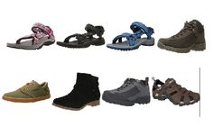 f5e79a70ddbc Save on Teva Sandals and shoes · Amazon Deals