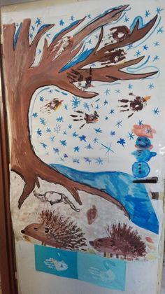 Rooster, Moose Art, Waves, Artwork, Painting, Animals, Work Of Art, Animales, Auguste Rodin Artwork