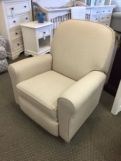 Best Chairs - Benji Swivel Glider Recliner in Burlap (27159) Stock#246661 & Best Chairs - Irvington Swivel Recliner in Graphite Stock#247235 ... islam-shia.org