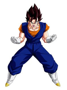DeviantArt: More Collections Like Dragon Ball GT =Son Goten ssj= by Krizeii Dragon Ball Z, Dbs Gohan, Deviantart, Goku Y Vegeta, Goku Vs, Dragon Super, Gogeta And Vegito, Dbz Characters, O Pokemon