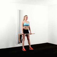 Exercises   EISENHORN Exercises, Ballet Skirt, Skirts, Fashion, Moda, Tutu, Fashion Styles, Exercise Routines, Skirt