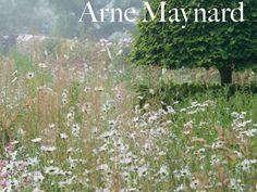 The Gardens of Arne Maynard Herbaceous Border, Gardening Books, Public Garden, Planting Seeds, Topiary, Plan Your Trip, Air Plants, Garden Design, Gardens