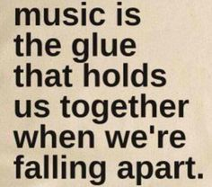Music                                                                                                                                                                                 More