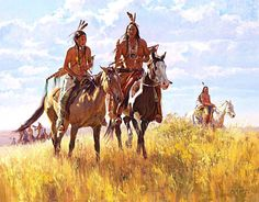 Jim C. Norton - Talk And Ride