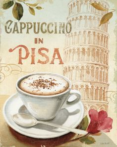 Cappuccino  http://over-coffee.com/