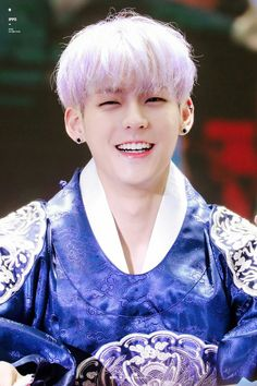 Btob Lee Minhyuk, Yook Sungjae, Golden Child, Korean Artist, Kawaii Clothes, Vixx, Kpop Boy, Pop Group, Monsta X