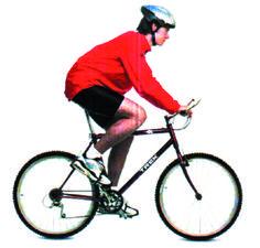 Como adaptar la bici a tu cuerpo