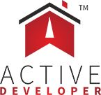 Active Developer