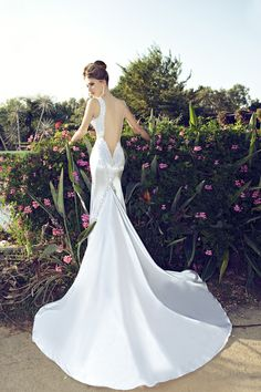 Love of silence collection - Nurit Hen
